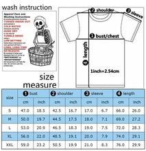 Funny Geek It Works on My Machine T Shirt Men Short Sleeve O-Neck Mans Tshirt Tops Programmer Tee Summer Casual Graphic Shirt