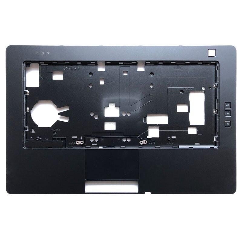 New Laptop For Dell Latitude E6430 14
