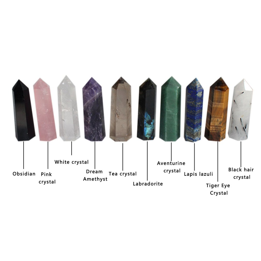 1 шт. натуральный розовый кристалл кварца ТОЧКА минеральной орнамент Magic ремонт палка семейный домашний декор исследование украшения ручно...