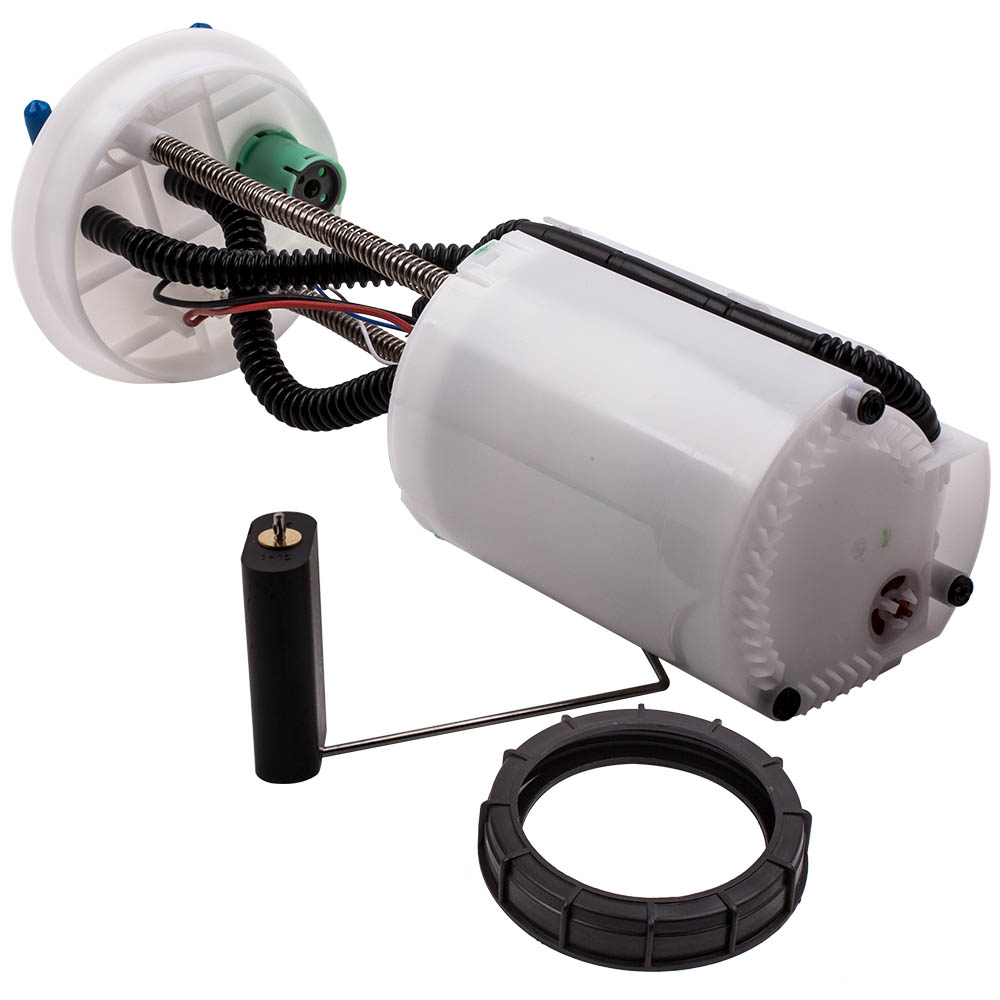 Electric Fuel Pump For <font><b>Hisun</b></font> 400 500 700 <font><b>800</b></font> <font><b>UTV</b></font> UTV500-4 UTV700-4 UTV700-5 MSU-500 EFI for Alligator 500, 700, 700-4 image