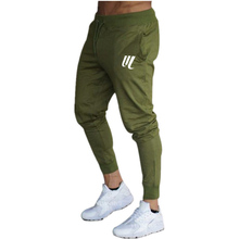 Best selling mens clothing sports trousers gym fitness pants hiking riding running casual hip hop