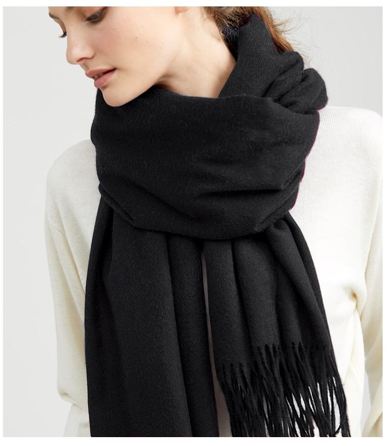 羊毛小围巾润帛新_r23_c1_r11_c1