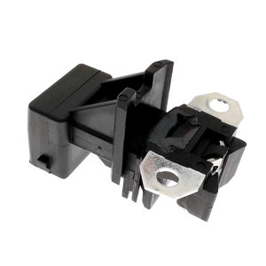 Image 4 - New 1237031296 AUDI Hall sensor onnectors  030905065B 1230329062 0269053592