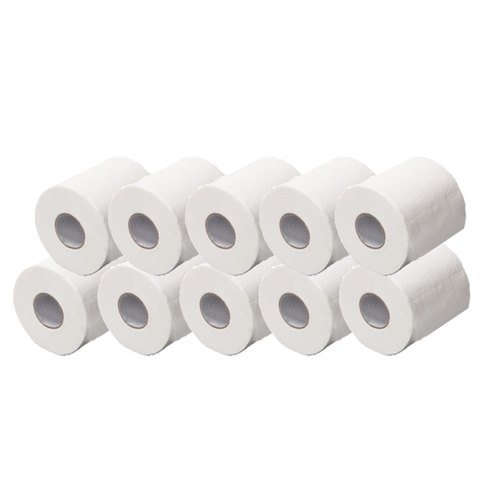 Toilet Paper Hollow Replacement Roll Paper Print Interesting Toilet Paper Table Kitchen Paper Papel Higienico Papier Toaletowy