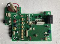 Air Conditioner A743078 Variable Frequency Motherboard Compressor Power Module A743025