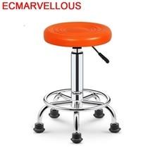 Sgabello Hokery Stoelen Sandalyeler Stoel Bancos Moderno Industriel Cadeira Tabouret De Moderne Stool Modern Bar Chair