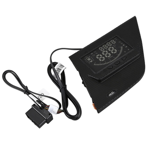 HUD Car Head Up Display for Le