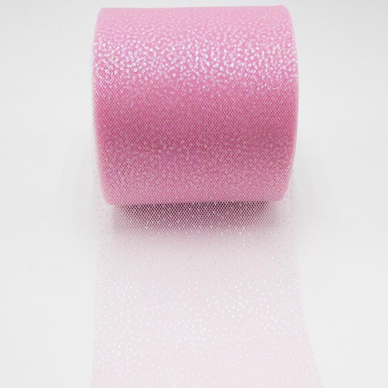 D968 (3)-hot pink