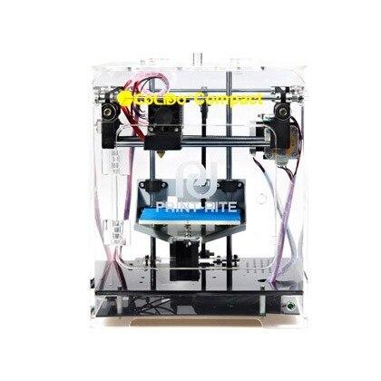 3D PRINTER COLIDO COMPACT