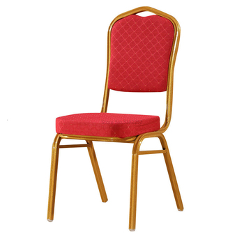 Hotel banquet tables and chairs, general chairs, hotel restaurants, VIP chairs, conference chairs, banquet chairs фото