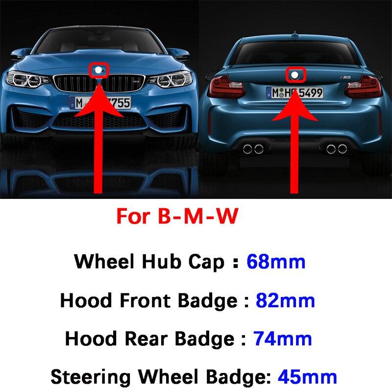 Хромированная основа для багажника bmw E46 E39 E38 E90 E60 Z3 Z4 X3 X5 X6, 82 мм 74 мм 45 мм 68 мм