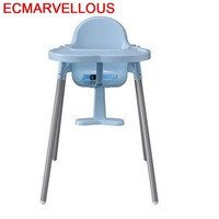 Vestiti Bambina Sillon Infantil Stoelen Taburete Balcony Children Child Kids Furniture Fauteuil Enfant silla Cadeira Baby Chair