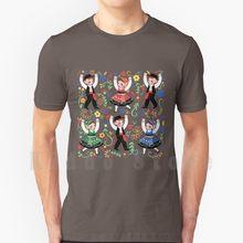 Camisa de algodão dos homens de impressão diy camiseta legal portugal português minho viana do castelo lençóis dos namorados