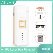 Handheld Laser Epilator Depilador Facial Permanent Hair Removal Device Whole Body Laser Hair Remover Machine Multilingual Manual handheld facial hair remover