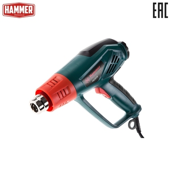 Dryer hammer HG2030 Premium