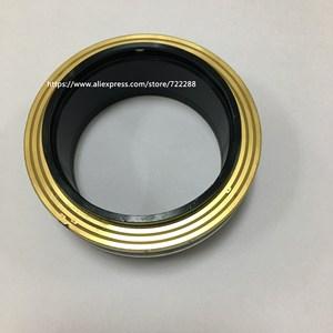 Image 2 - 修理部品ニコンニッコールAF S 70〜200ミリメートルf/2.8グラムed vr iiレンズ超音波フォーカスモーターswmユニット1B999 920