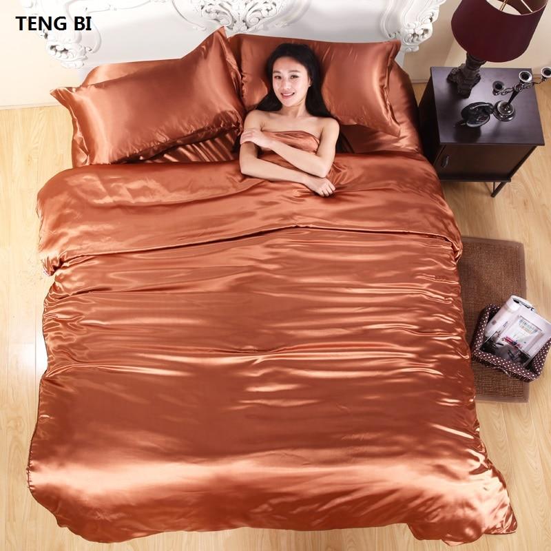 السرير بحجم مسطحة TENG 29