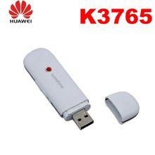 Vara do modem de huawei k3765 usb 3g
