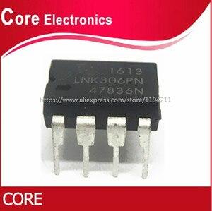 Image 3 - 50 adet LNK306PN DIP7 LNK306P DIP LNK306 yeni