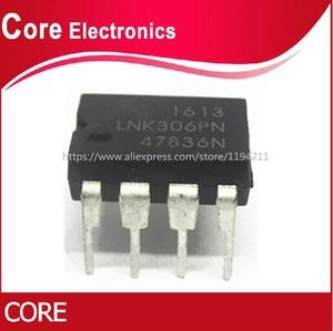 Image 3 - 50PCS LNK306PN DIP7 LNK306P DIP LNK306 ใหม่