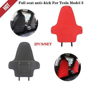 for-tesla-model-3-y-seat-back-cover-anti-kick-seat-protector-mat-pad-model-y-2pcs