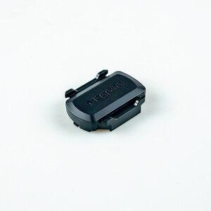 Image 5 - Magene S3 + 自転車コンピュータとスピード 2 · イン · 1 ワイヤレスデュアルモジュールセンサーの bluetooth 4.0 とアリ
