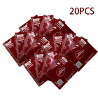 20pcs Lubricant for ...