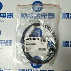 York Central Air Conditioner 025-41910-000 Temperature Probe Sensor Tube Temperature