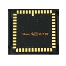 MT9P006I12STCU MT9P006  ILCC-48 100% New Original