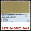 6AV2124-0GC01-0AX0 TP700 6av2124-0gc01-0ax0