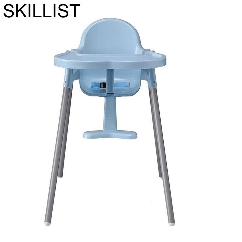 Mueble Infantiles Design Comedor Sedie Chaise Sillon Infantil Baby Fauteuil Enfant Kids Furniture Silla Cadeira Children Chair