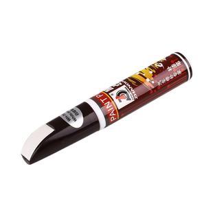 Image 2 - Vehemo, 1 шт., Универсальная автомобильная профессиональная ручка, ручка для покраски, авторучка для удаления царапин, авторучка для ремонта краски, авторучка для сенсорного экрана, ручка для фиксации, Новинка