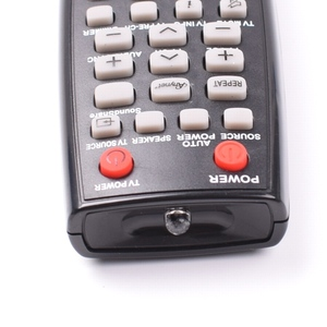 Image 5 - Ah59 02547B Remote Control For Samsung Sound Bar Hw F450 Ps Wf450 , Replace AH59 02547B 02612G AH59 02546B controller
