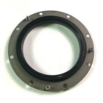 цена на ISX15 QSX15 Diesel Engine Parts 4955383 Crankshaft Oil Seal