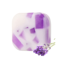 Buy Tsing Handmade Soap 100g Scented Soap Essential Oil Nourishing Brightening Rose Lavender Hand Body Bubble Gift Jasmine Face Soap directly from merchant!