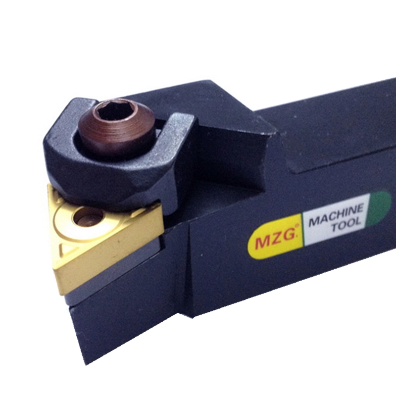 WWLNR2525M08 CNC Turning Lathe Machining Boring Cutter External Toolholders