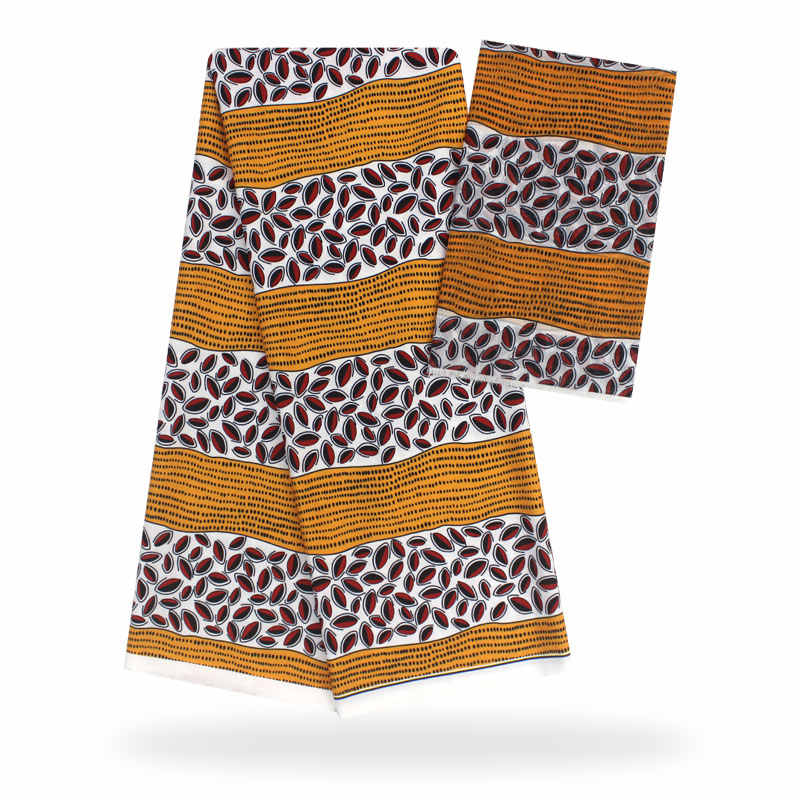Модальные эластичные атласная шёлковая ткань Африканская мягкая восковая ткань с принтом 2 ярда шифон 4 ярда audel modell ИМИТИРОВАННАЯ ткань Анкара 080913