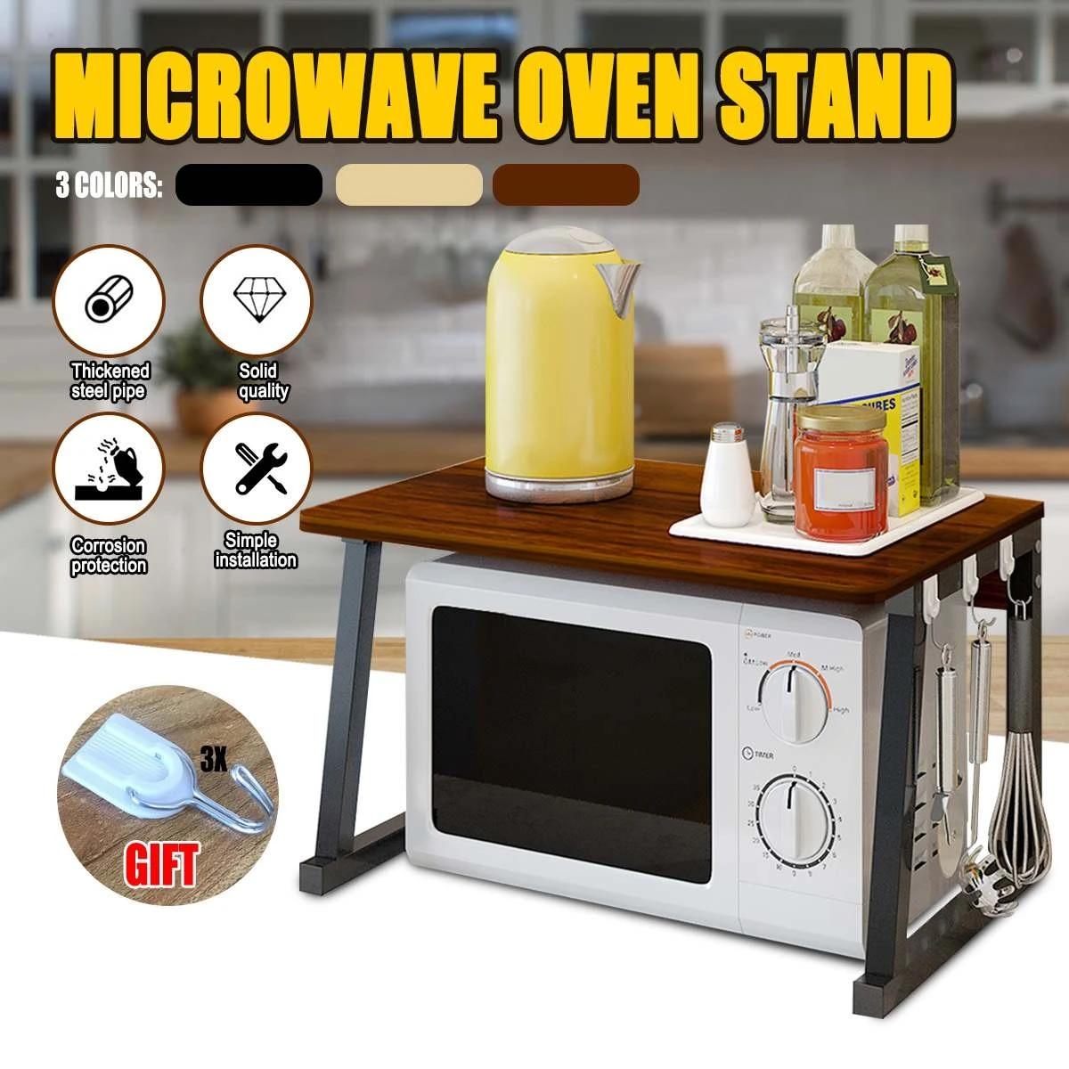 Is it OK to Use the Metal Rack in Your Microwave? - Westside Appliance  Repair