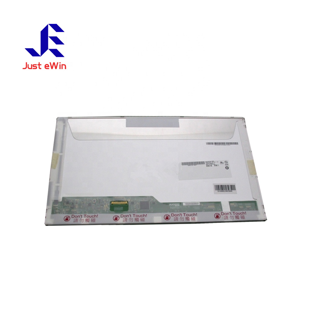 Good Work Laptop Lcd Screen B156HW01 V0  V1  V2  V3  V4 V5 V7 FHD Replacement Display