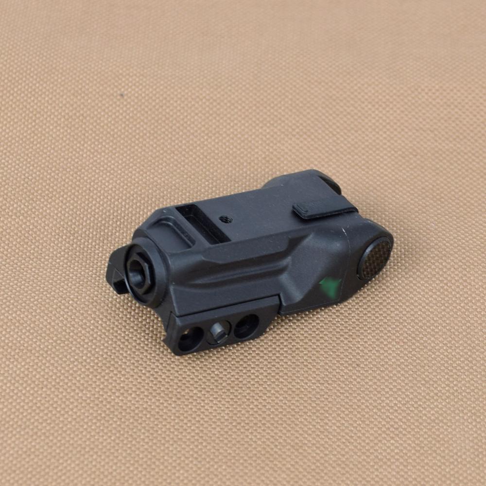 tactical recarregavel verde ponteiro laser vista botao 01