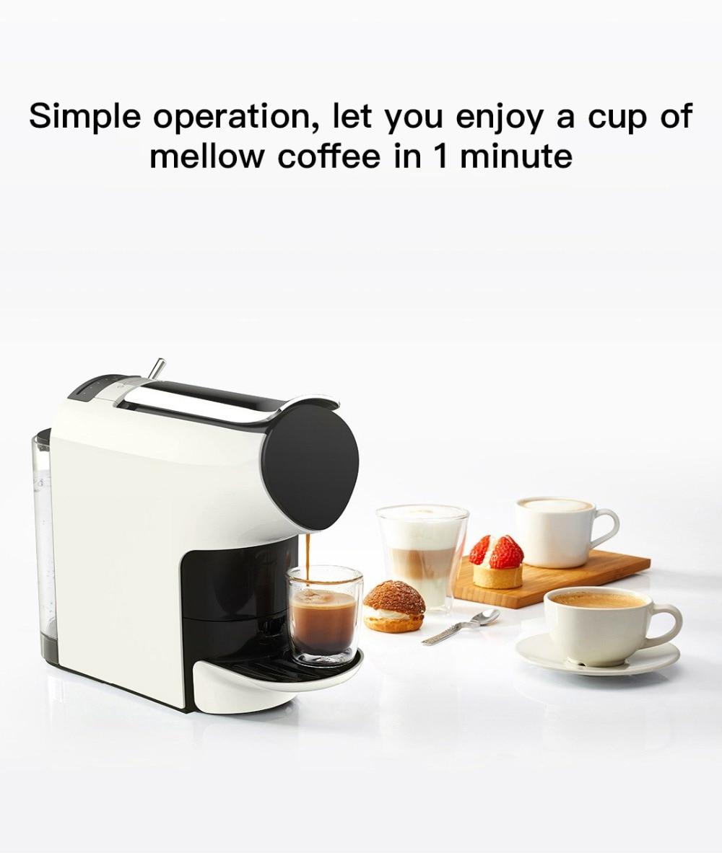 咖啡 机 _02