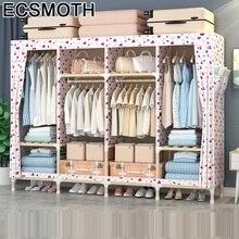 Mobilya Penderie Dresser For Armario Ropero Closet Storage Mobili Bedroom Furniture Guarda Roupa Mueble De Dormitorio Wardrobe