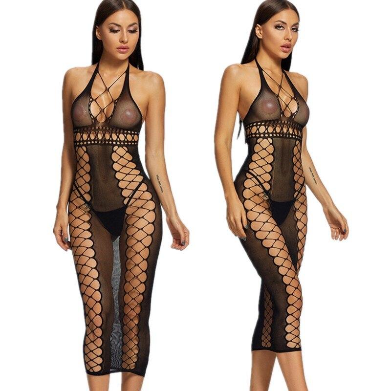 Sexy lingerie hot Women