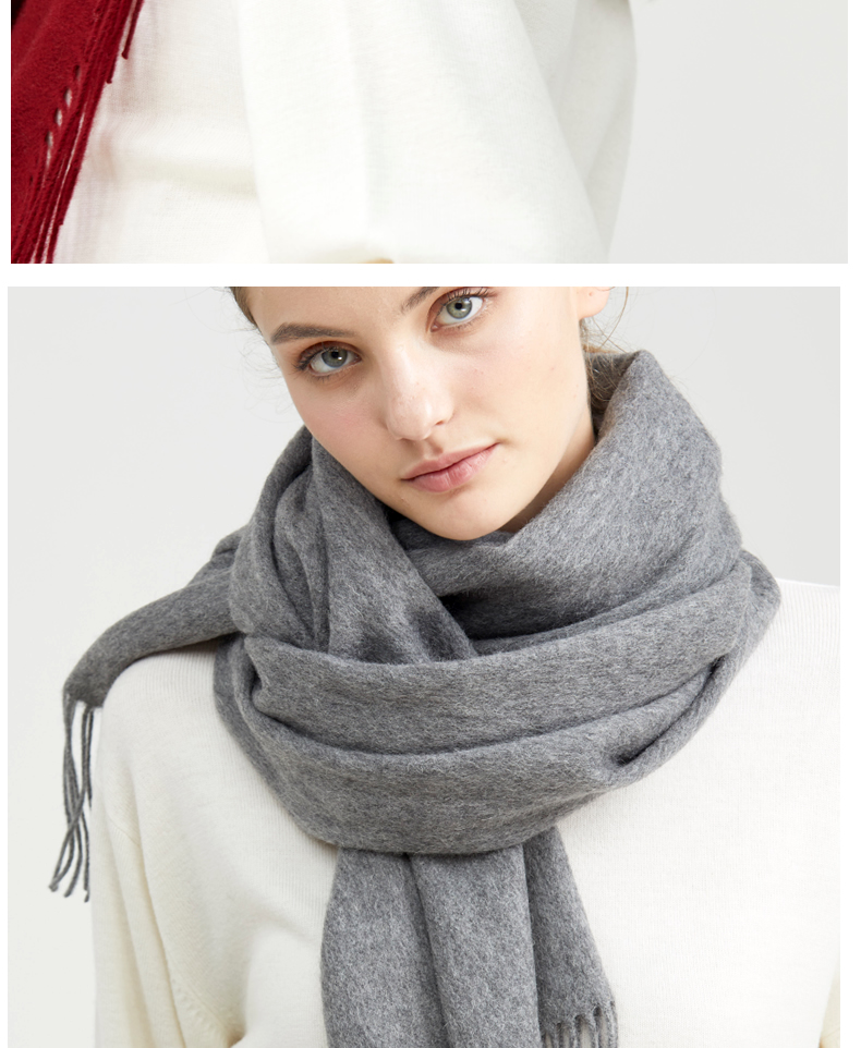羊毛小围巾润帛新_r23_c1_r6_c1