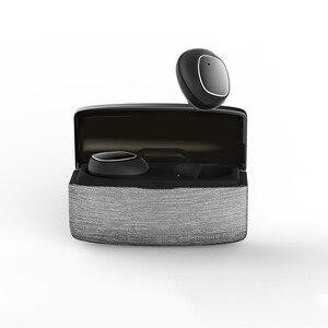 Image 3 - Astrotec S80 Draadloze Bluetooth 5.0 Headset Tws Twins Waterdichte Sport Oortelefoon Ruisonderdrukking Bass Echte Draadloze Oordopjes