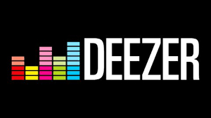 3 Months Warranty DEEZER PREMIUM Works On PCs Smart TVs Set top Boxes Android IOS phone image