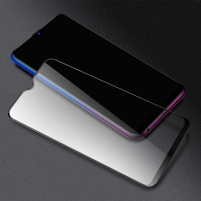 Закаленное стекло для Lenovo ZP/ Z6/ Z6 Pro/ Z6 Pro5G/ K6 Enjoy/Z6 Youth Edition, полное покрытие экрана