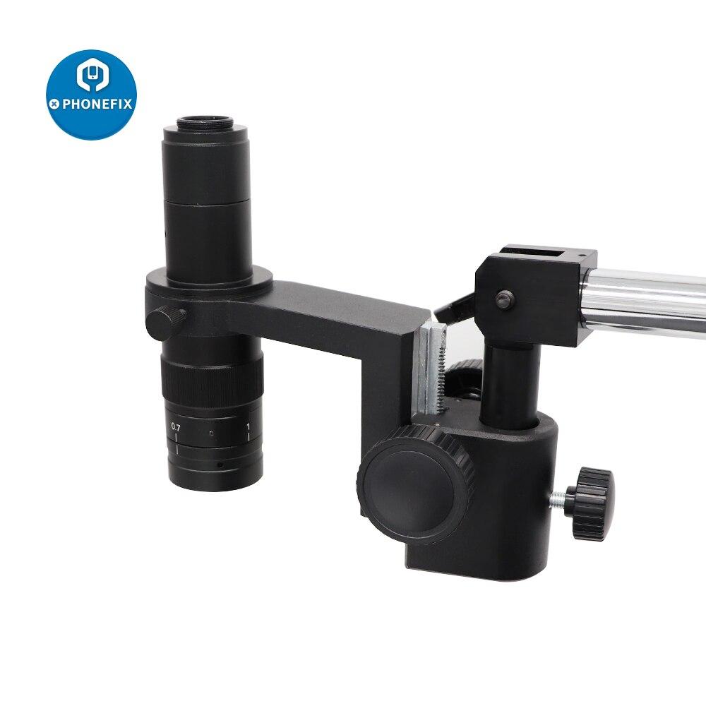 Microscópios