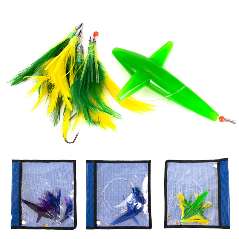 1pc Fishing Lure Spinners Spoon Bait Jig Silicone Wobbler Squid Peche Octopus Winter Sea Ice Tackle pesca