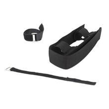 Organize-Strap-Accessories Car-Fire-Extinguisher Suzuki Jimny for Bandage Universal